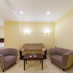 Гостиница Биляр Палас 4* Номер Делюкс с различными типами кроватей фото 2