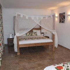 Отель Fuerteventura Serenity Luxury B&B детские мероприятия