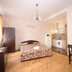 Гостевой дом Нарвская комната для гостей