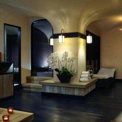 Отель Relais Christine Франция, Париж - отзывы, цены и фото номеров - забронировать отель Relais Christine онлайн спа