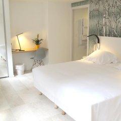 Best Western Hotel Alcyon 3* Улучшенный номер с различными типами кроватей фото 3