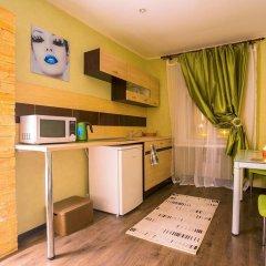 Отель Just Like Home Номер Делюкс с различными типами кроватей фото 4