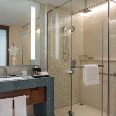 Отель Rosh Rayhaan by Rotana 5* Стандартный номер с различными типами кроватей фото 2