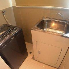 Отель Bayview Cove Resort 3* Студия Делюкс с различными типами кроватей фото 39