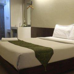 Отель Floral Shire Resort 3* Номер категории Эконом с различными типами кроватей фото 2