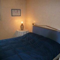 Отель La Terrazza San Lorenzo Италия, Флоренция - отзывы, цены и фото номеров - забронировать отель La Terrazza San Lorenzo онлайн комната для гостей фото 4
