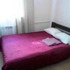 Гостиница Капитал Эконом комната для гостей фото 7
