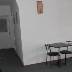 Гостиница Hostel Astoria Украина, Львов - отзывы, цены и фото номеров - забронировать гостиницу Hostel Astoria онлайн интерьер отеля