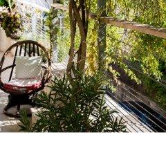 Отель Villa du roc fleuri Франция, Канны - отзывы, цены и фото номеров - забронировать отель Villa du roc fleuri онлайн фото 10