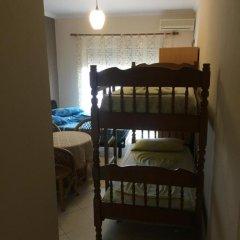 Апартаменты Apartments Golemi 1 Голем развлечения