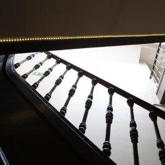 Отель Castilho House Cais интерьер отеля фото 3