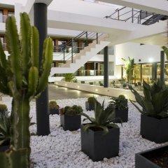 Отель Apartamentos Conilsol Испания, Кониль-де-ла-Фронтера - отзывы, цены и фото номеров - забронировать отель Apartamentos Conilsol онлайн
