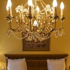 Гостиница Петровский Путевой Дворец 5* Улучшенный номер с двуспальной кроватью фото 6