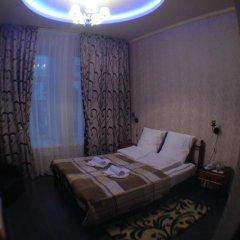 Мини-отель Тверская 5 3* Улучшенный номер с разными типами кроватей фото 11