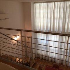 Отель La Maison del Capestrano Студия с разными типами кроватей фото 6