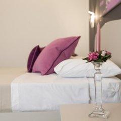 Отель NovantaNove B&B Лечче удобства в номере