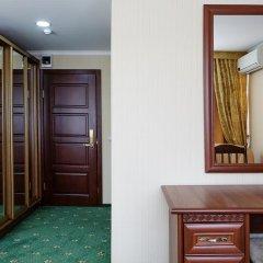 Гостиница Ставрополь 3* Полулюкс с различными типами кроватей фото 5