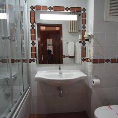 Vardar Palace Hotel 3* Стандартный номер разные типы кроватей