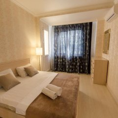 Гостиница ArenaA at Kablukova 6 комната для гостей фото 4