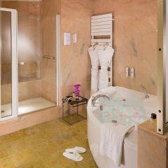 Hotel Le Negresco 5* Номер Exclusive фото 11