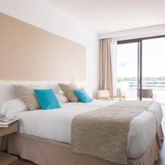 Sentido Punta del Mar Hotel & Spa - Только для взрослых 4* Стандартный номер с различными типами кроватей фото 2