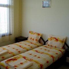 Отель Villa Prolet комната для гостей фото 4