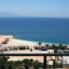 Апартаменты Eval Apartments пляж фото 2