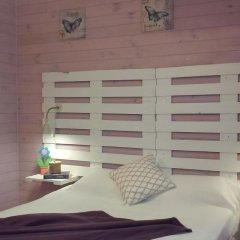 Отель Casal do Vale da Palha Студия разные типы кроватей фото 4