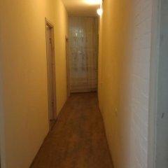 Hostel 48a Номер Эконом с различными типами кроватей фото 34