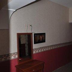 Saray Hotel 2* Стандартный номер с различными типами кроватей фото 13