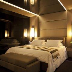 Key Hotel 4* Стандартный номер с различными типами кроватей