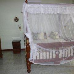 Отель Mahi Villa Шри-Ланка, Бентота - отзывы, цены и фото номеров - забронировать отель Mahi Villa онлайн спа