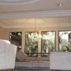 Отель Clear Essence California Spa & Wellness Resort спа фото 2