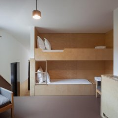 Colmeal Countryside Hotel 4* Полулюкс с различными типами кроватей фото 3