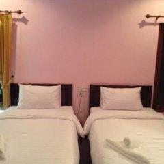 Отель Lanta Cottage Номер Делюкс фото 10