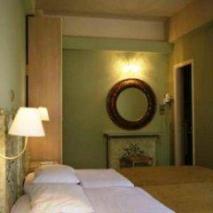 Paris Hotel Родос комната для гостей