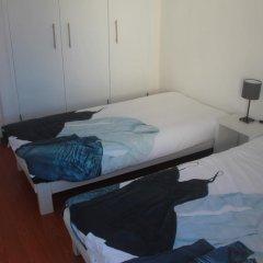 Отель Peniche Surf House Португалия, Пениче - отзывы, цены и фото номеров - забронировать отель Peniche Surf House онлайн комната для гостей фото 5