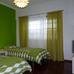 Отель Villa Viana комната для гостей фото 5