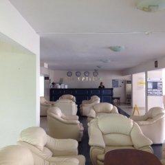 Hotel Arda Солнечный берег интерьер отеля фото 2
