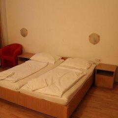 Suite Hotel 200m Zum Prater Вена комната для гостей фото 5