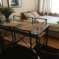 Отель Malminkatu Apartment Финляндия, Хельсинки - отзывы, цены и фото номеров - забронировать отель Malminkatu Apartment онлайн питание