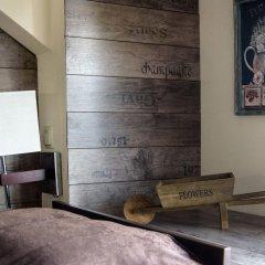 Отель Art Hotel Болгария, Варна - отзывы, цены и фото номеров - забронировать отель Art Hotel онлайн спа фото 2