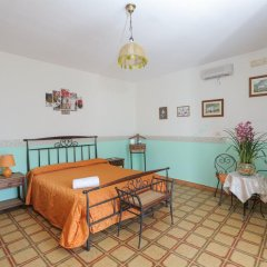 Отель Villa Marietta Италия, Минори - отзывы, цены и фото номеров - забронировать отель Villa Marietta онлайн гостиничный бар