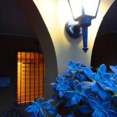 Отель La Posada de Juan B&B Грасьяс фото 11
