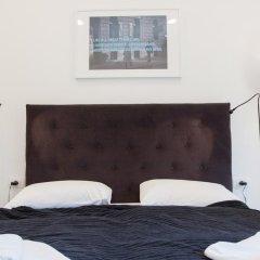 Апартаменты Irundo Zagreb - Downtown Apartments комната для гостей фото 6