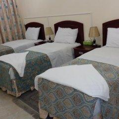 Sima Hotel Стандартный номер с различными типами кроватей фото 6
