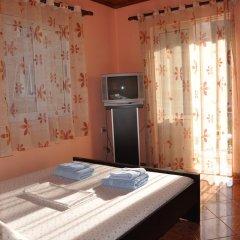 Отель Guest House Donend Албания, Берат - отзывы, цены и фото номеров - забронировать отель Guest House Donend онлайн удобства в номере