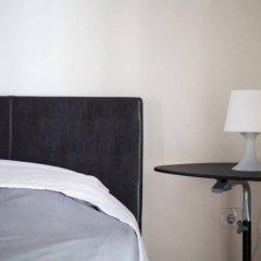 Отель The White House Греция, Афины - отзывы, цены и фото номеров - забронировать отель The White House онлайн удобства в номере фото 2