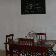 Отель Lassana Gedara Шри-Ланка, Хиккадува - отзывы, цены и фото номеров - забронировать отель Lassana Gedara онлайн питание