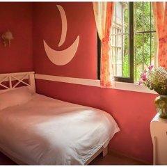 Отель Dora's House Sunlight Rock Branch Китай, Сямынь - отзывы, цены и фото номеров - забронировать отель Dora's House Sunlight Rock Branch онлайн комната для гостей фото 4